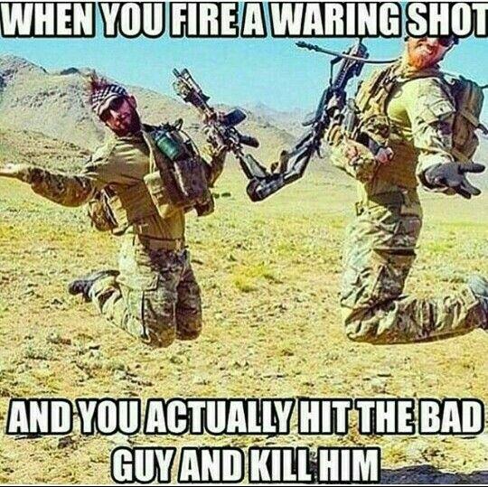 Funny Usmc Mortars : Best marines funny ideas on pinterest military humor