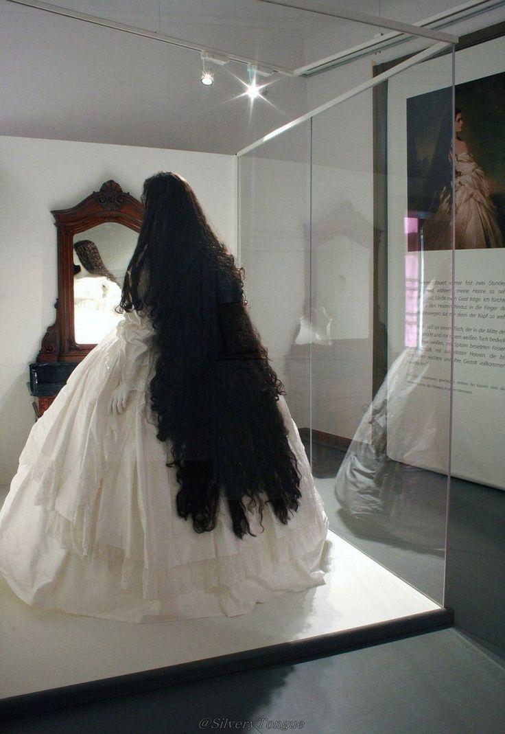323 best Sissi images on Pinterest | Empress sissi, Austria and Bavaria
