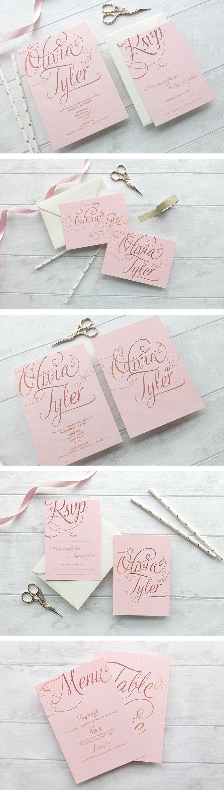 4525 Best Wedding Invitation Envelopes Images On Pinterest Wedding