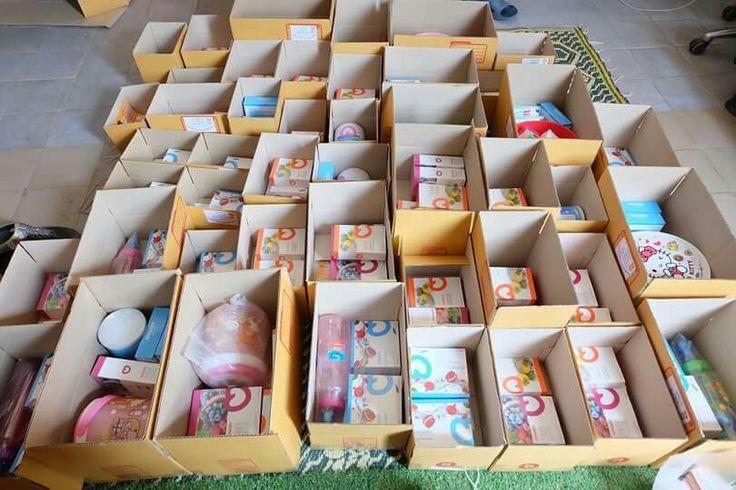 #อมาโด้คนขายเชียงใหม่0949490546 #amadoส่งฟรีทั่วไทย www.healthynutribybam.com