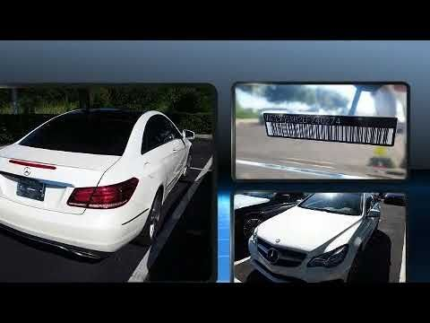2014 Mercedes-Benz E350 in Lakeland FL 33809 #FieldsBMW #BMW #Lakeland #Florida