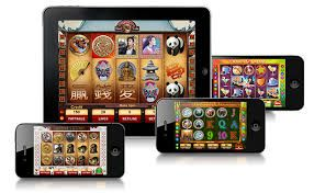 Mobile casinos are quickly gaining a loyal following with smartphone and tablet users and mobile gaming is the number one choice for the new generation of gamblers.Gambling mobile will give great gaming experience to the players. #gamblingmobile https://gamblingonline.net.nz/mobile/