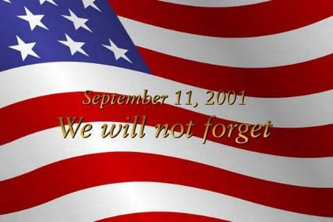 Poems About 9 11 01 | Poems submitted by Veterans