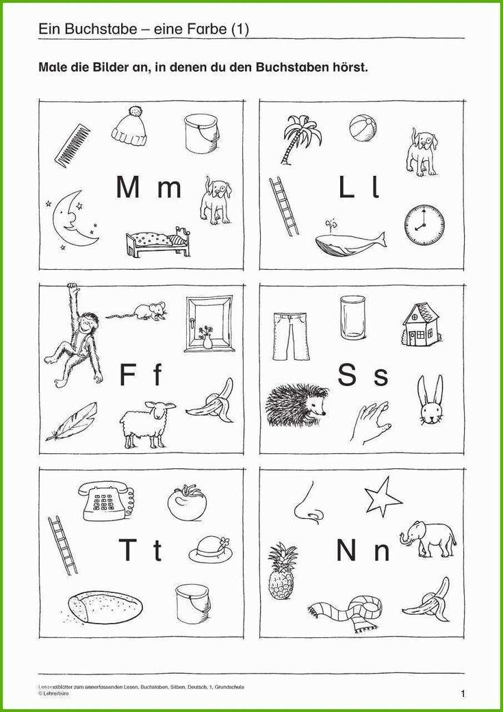 buchstaben schreiben lernen 1 klasse arbeitsblätter  26