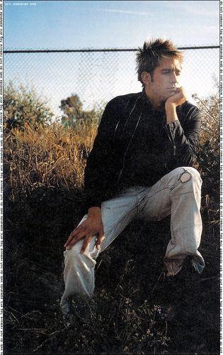 Eric Szmanda - Eric Szmanda Photo (2816508) - Fanpop