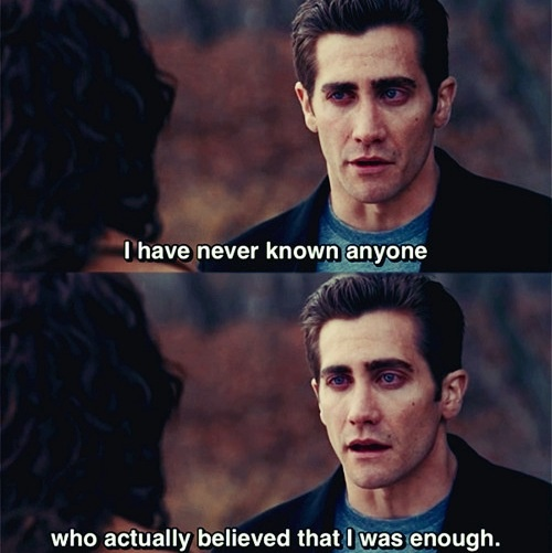 Quotes From Movies Magnificent 156 Best *best Movie Quotes* Images On Pinterest  Ha Ha Funny