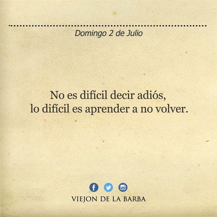 """El Viejon De La Barba ✅ on Instagram: """"#Viejondelabarba #Inspiración #Inspirando #Crecimientopersonal #Leccionesdevida #Conciencia #esperanza"""""""