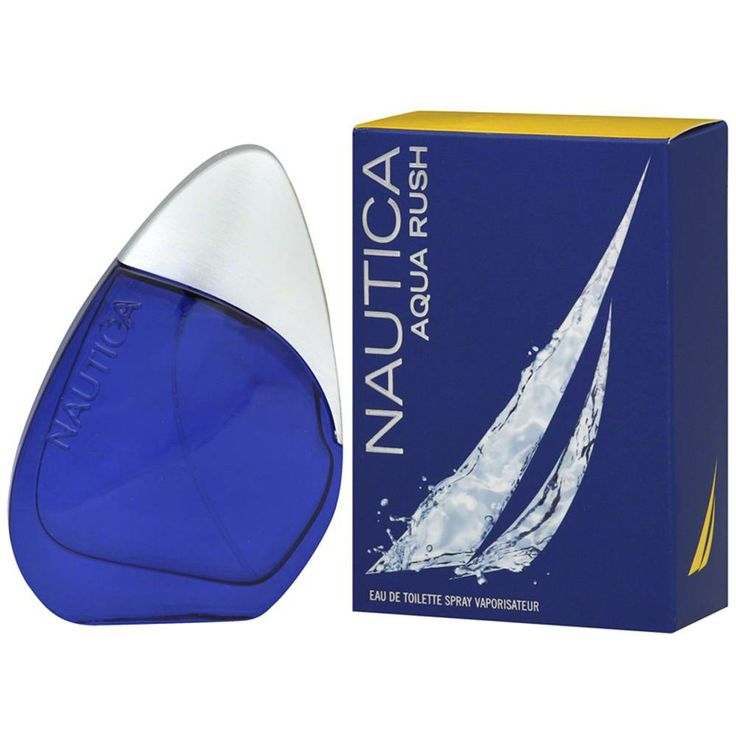 Versace Sofa Set moreover Perfumes also Ana Claudia Michels further All Perfume also Ralph Lauren Polo Blue Eau De Parfum Spray 4. on versace perfume macy s