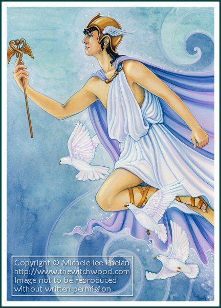 19 best Dionysus images on Pinterest | Greek mythology ...