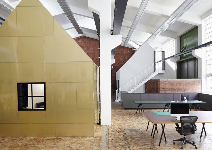 charming neuehouse york cool offices. u0027halleau0027creativestudiospacebydesignliga charming neuehouse york cool offices