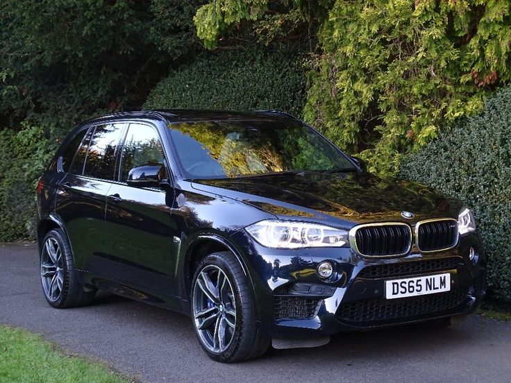 17 best ideas about bmw 4x4 on pinterest bmw bmw x6 and bmw new cars. Black Bedroom Furniture Sets. Home Design Ideas