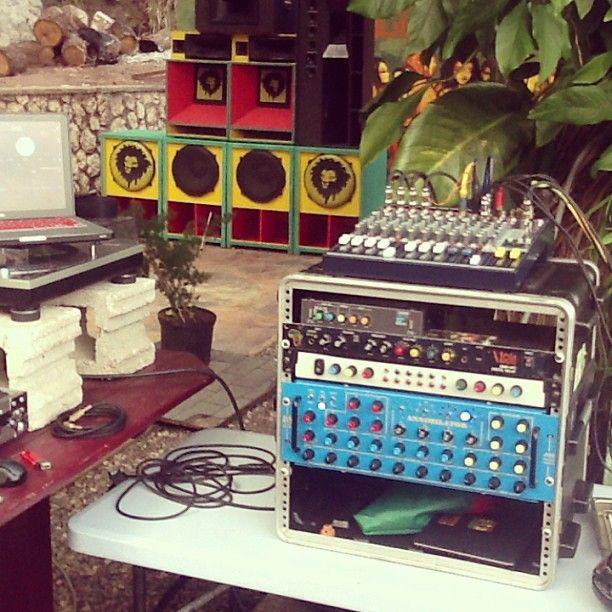 sound system music. holyday vibes #soundsystem sound system music 2
