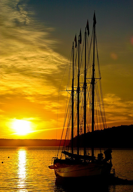 If yesterday wasn't the day you envisoned, set your sights and your sail in a differnt direction. sunrise http://alcoholicshare.org/