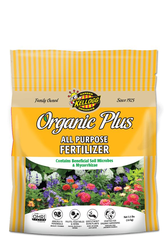 Kellogg Patio Plus Potting Soil Review: 30 Best Kellogg Garden Organics Images On Pinterest