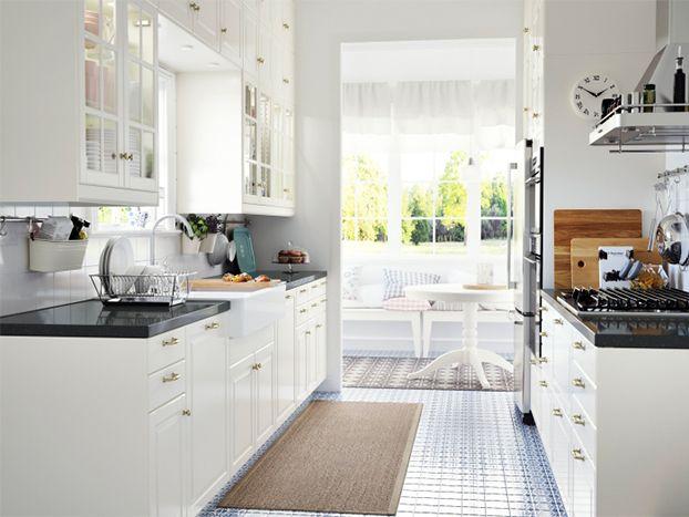 Kuchnia skandynawska, także w stylu gustawiańskim, musi   -> Kuchnia Nowoczesna I Praktyczna
