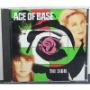 Ace Of Base 'The Sign' Arista Records 1993 CD  Current Bid: $3.00