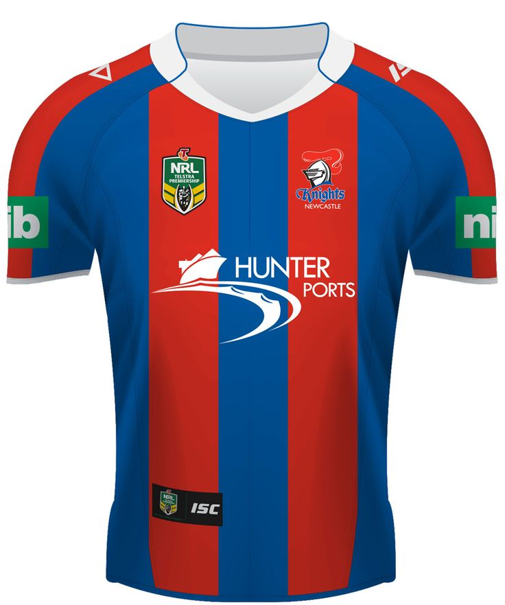 At Peter Wynn's Score, here you got a huge range of NRL jersey including NRL shoes, Shirts, Jackets, Caps and many more. Visit us and Shop today!