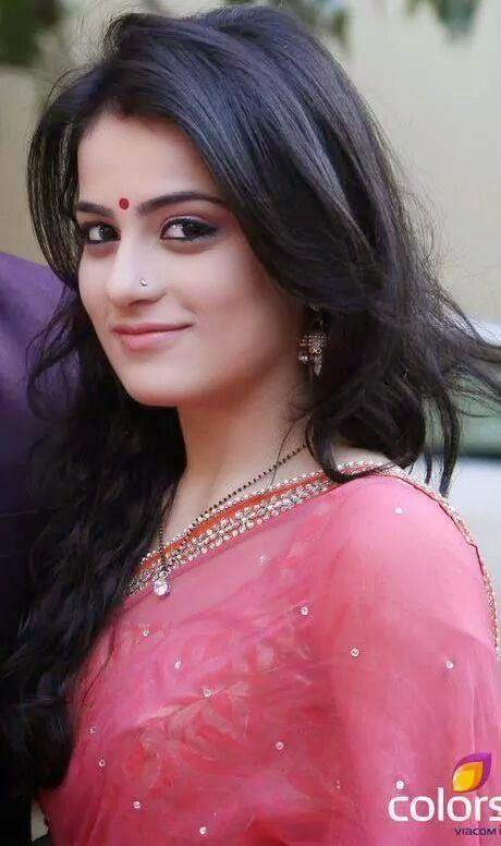 Radhika Madan Latest Pics