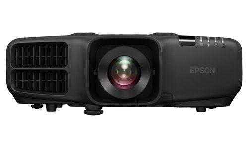 PowerLite Pro G6900WU c/lente (S06) #specialtech