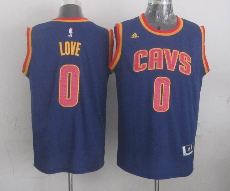c3fb3002b7f ... shopping cleveland cavaliers 0 kevin love blue jerseys 24.0 dc972 a6445