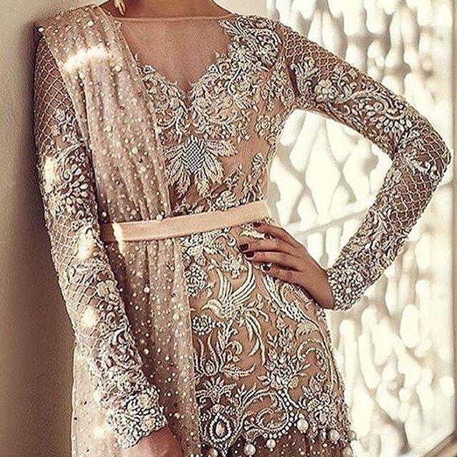 elanofficial couture #elan#couture#hautestyle