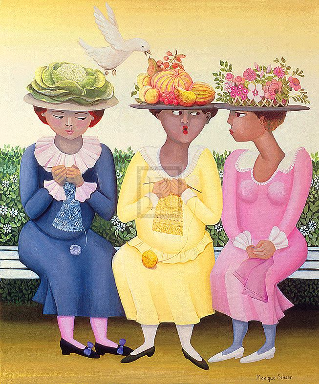прекрасно прикольные картинки трех подружек нём было представлено
