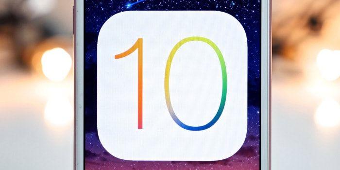 iOS 10 ya tiene Jailbreak untethered que se demuestra en un vídeo que para nada es un fake. iH8sn0w es el hacker que desarrolló Sn0wbreeze y iFaith y hace poco ha publicado un vídeo donde queda demostrado. ¿Cómo lo ha conseguido?  http://iphonedigital.com/ios-10-beta-1-jailbreak-video-ih8sn0w/  #IOS8 #IOS9 #IOS10