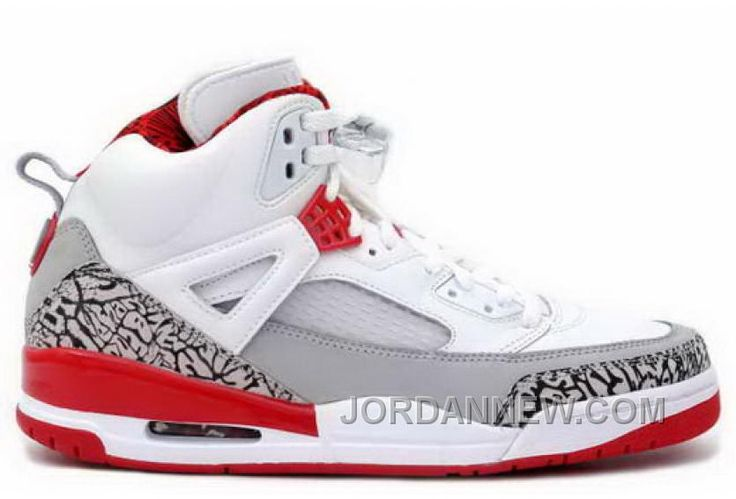 http://www.jordannew.com/315371164-air-jordan-spizike-white-grey-fire-red-a23014-discount.html 315371-164 AIR JORDAN SPIZIKE WHITE GREY FIRE RED A23014 DISCOUNT Only $173.00 , Free Shipping!