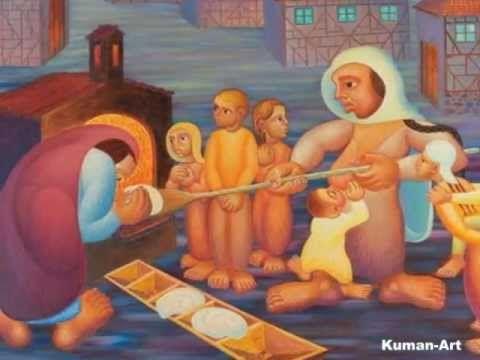 Kuman-Art Sanat Kanalı http://www.kuman-art.com http://kuman-art.blogspot.com/ https://twitter.com/#!/KumanArt https://www.facebook.com/kuman.art https://www.facebook.com/groups/131490136926771/