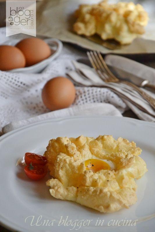 uova montate (3)