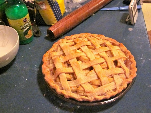 cream cheese pie crust | Food and Drink | Pinterest