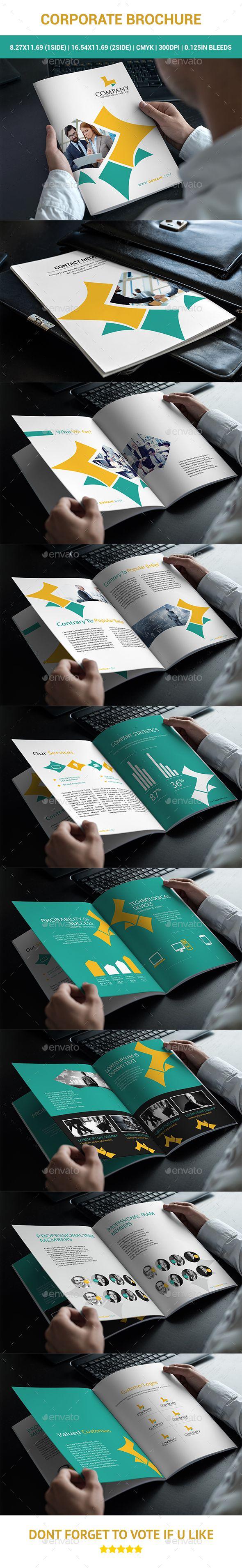 11 best presentation folders images on pinterest