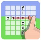 phonics finder