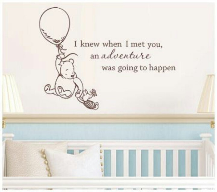 11 best wall quotes images on pinterest child room vinyl wall