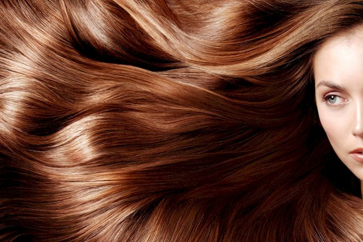 TIPS: CAÍDA DE CABELLO  Se suelen buscar remedios externos. Pero ciertamente las personas con tendencia a perder cabello deberían prevenir este problema en especial desde dentro. Para ello será necesario consumir una dieta balanceada con alimentos combinados para suministrar al organismo todos los nutrientes esenciales. Se ha descubierto que una dieta que contiene una buena cantidad de semillas, frutos…  http://www.thevalues.club/breves/tips-caida-de-cabello