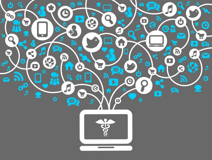 In our latest blog Life's Director of Digital gives his thoughts on social media, mHealth and challenges to digital marketing in the pharma healthcare space.   http://www.life-healthcare.com/blog/digital-health-perspectives