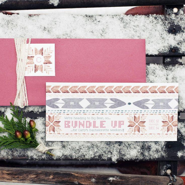 55 best WEDDING⎟Metallic images on Pinterest Weddings, Casamento - invitation maker in alabang town center