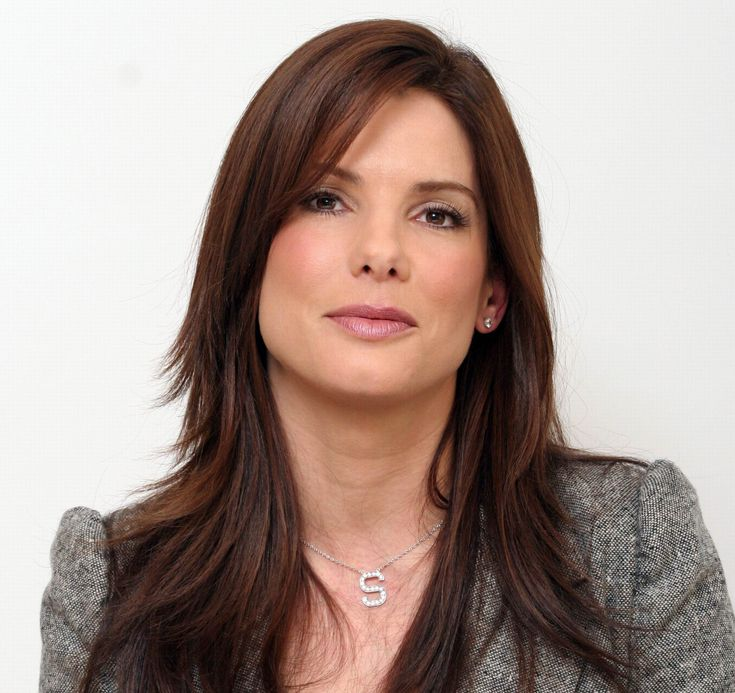 Sandra-Bullock-Hollywood-Celebrity.jpg (3206×3023)