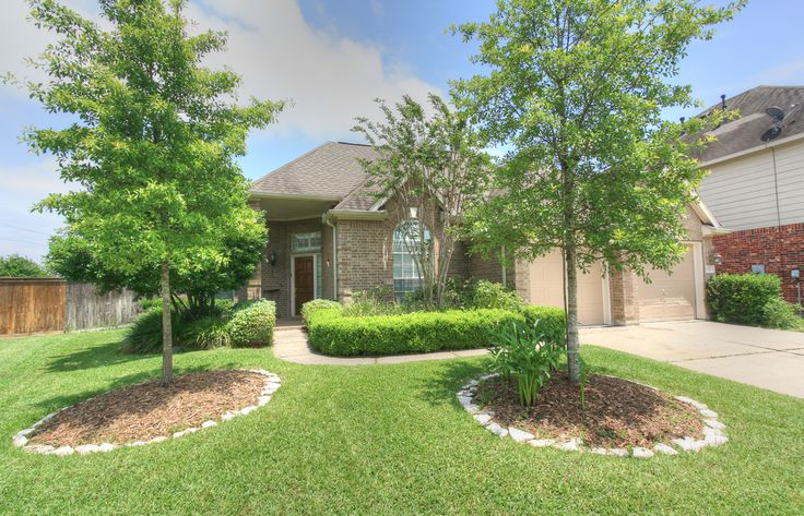 Gleannloch Farms Homes For Sale Houston