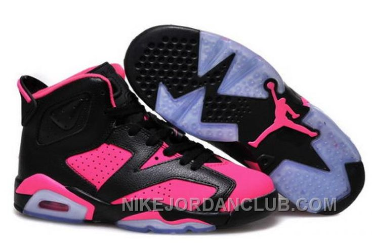 http://www.nikejordanclub.com/france-nike-air-jordan-vi-6-retro-womens-shoes-special-black-pink.html FRANCE NIKE AIR JORDAN VI 6 RETRO WOMENS SHOES SPECIAL BLACK PINK Only $95.00 , Free Shipping!