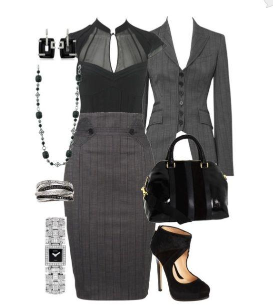 Fashionworship