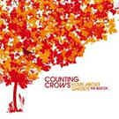 Counting Crows Album -  Films About Ghosts - The Best Of Counting Crows -  Set på cdon.com