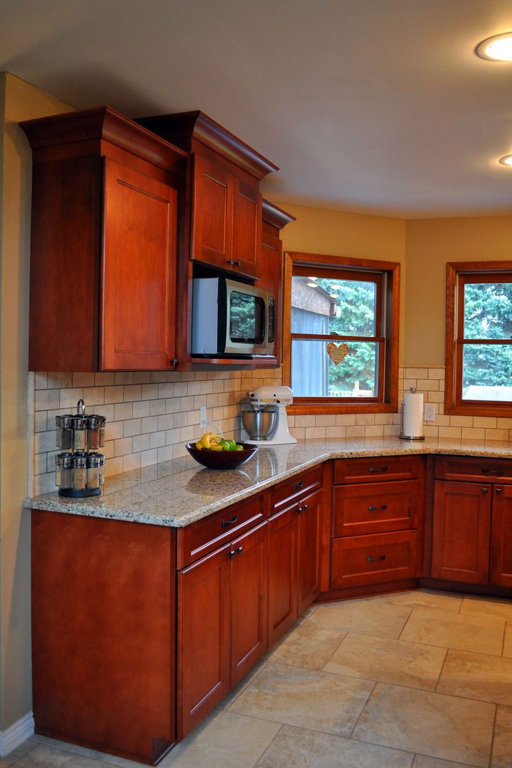 20 best bertch kitchen cabinetry by all star remodeling design images on pinterest for Exquisite kitchen design south lyon