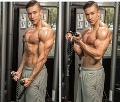 Who knows arm training better than the experts in the Bodybuilding.com forums? Five posters have shared biceps and triceps regimens that can make your pipes professional grade!