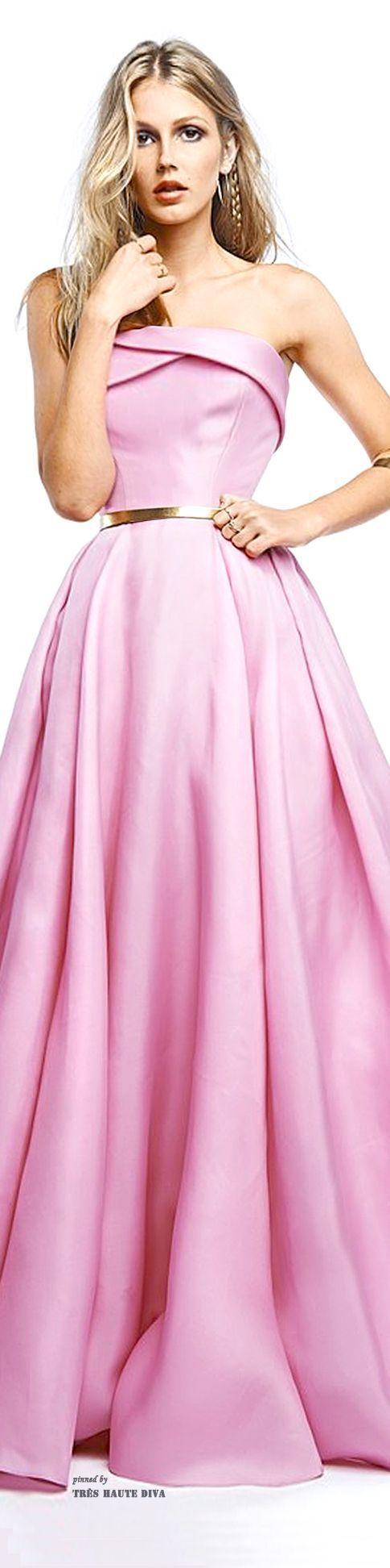Mejores 260 imágenes de Gala Dresses en Pinterest | Vestidos bonitos ...