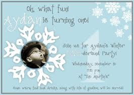 Invite in Pink/Silver & White: Onederland Party, Photo Invite2Small Png, Invitation Ideas, Party Ideas, Birthday Party