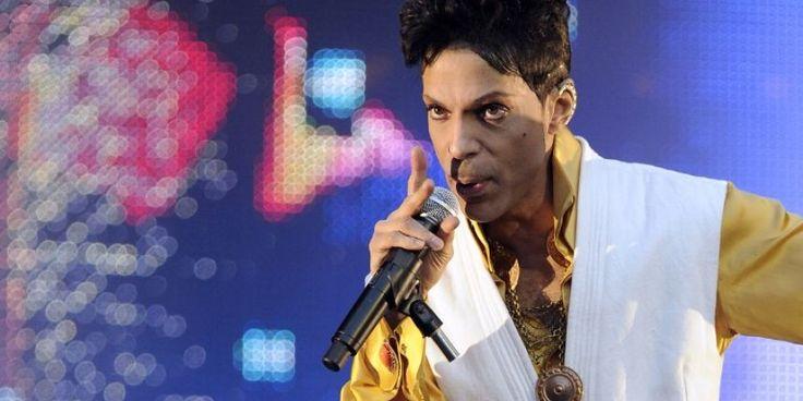 TMZ a annoncé ce soir la mort du chanteur et multi-instrumentiste Prince, figure iconique de la pop depuis les années 1980, à l'âge de 57 ans. Le chanteur et musicien Prince, qui a marqué les années 1980 avec des tubes tels que «Purple Rain» ou «Kiss», s'est éteint à l'âge de 57 ans, selon plusieurs …