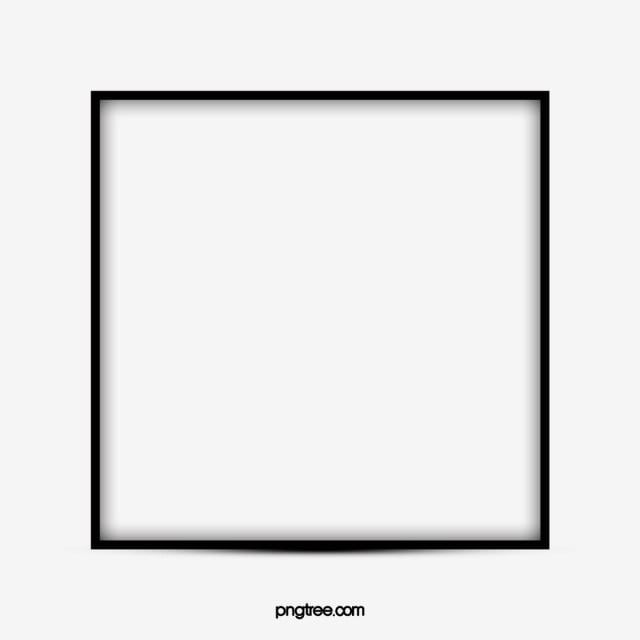 Square Frame Frame Clipart Square Frame Png Transparent Clipart Image And Psd File For Free Download Frame Border Design Square Frames Frame Clipart