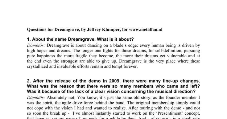 #Metalfan.nl - Interview, English version --- #metal #progressivemetal #deathmetal #albumoftheyear #2014 #femalefronted