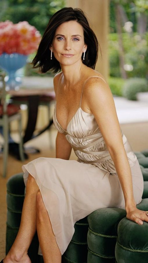 maggie siff sexy naked legs hot pussy